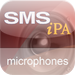 Sound Made Simple iPA - Microphones