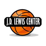 J.D. Lewis Center