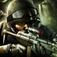 Anti Terror Sniper(FPS Game)