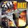 3D Super sonic Jet Fighter - Mig vs Best USAF killer pilots flight sim