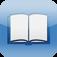 Multi辞書 - 英和辞典・和英辞典・国語辞典・類語辞典・英語辞書の検索アプリ